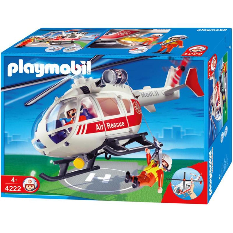 PLAYMOBIL_4222_Notarzthelikopter.jpg