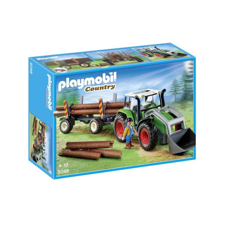 Playmobil_5048.jpg