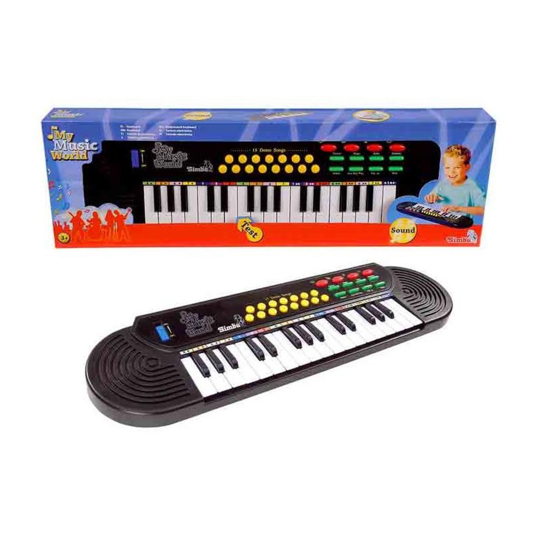 Toys Keyboard Web Sex Gallery