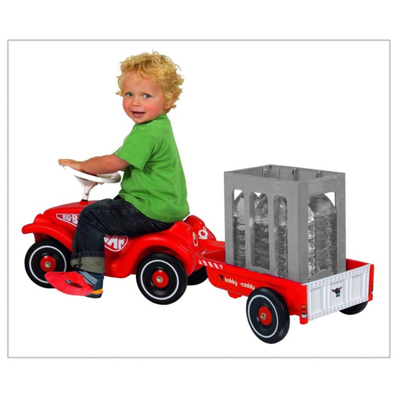 big bobby set bobby car caddy schuhschoner. Black Bedroom Furniture Sets. Home Design Ideas