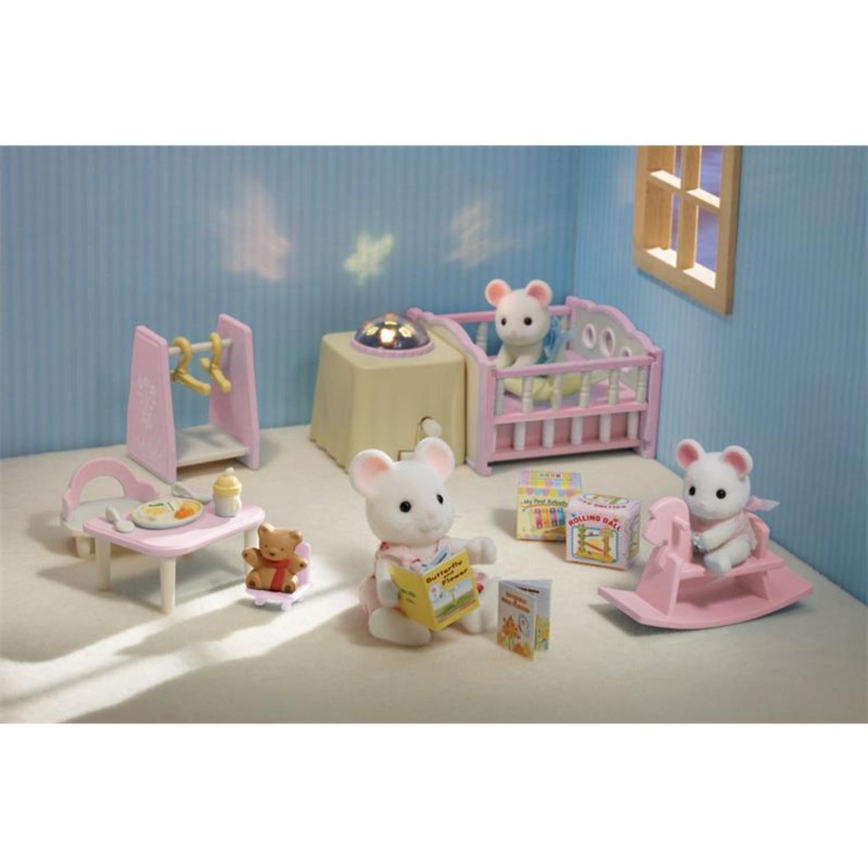 Toys World Deutschland