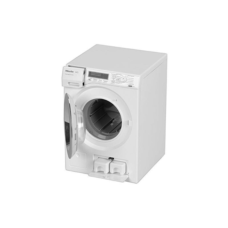 theo klein 6941 miele waschmaschine spielzeug. Black Bedroom Furniture Sets. Home Design Ideas
