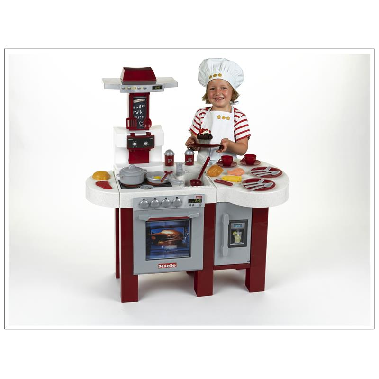 Küchenzeile Plauen ~ küchencenter acjsilva com