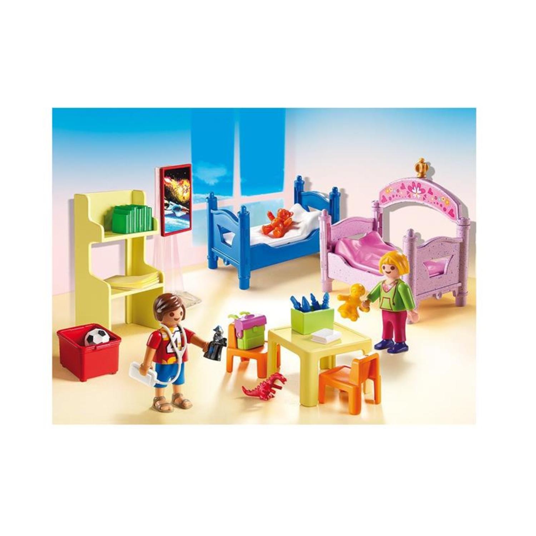 buntes regal kinderzimmer regal f r kinderzimmer kinderregal g nstig kaufen mytoys. Black Bedroom Furniture Sets. Home Design Ideas