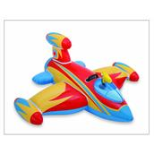 Intex 57539NP Water Gun Spaceship Ride on