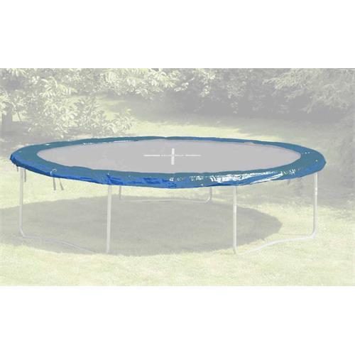 hudora 95523 umrandung randpolster pvc pe 366 cm f r trampoline ebay. Black Bedroom Furniture Sets. Home Design Ideas