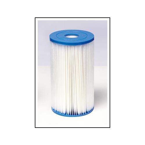 Intex 59900 cartouches pour filtre de piscine type a ebay for Cartouche filtre piscine intex
