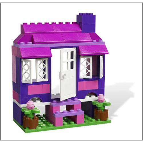 image 6. Black Bedroom Furniture Sets. Home Design Ideas