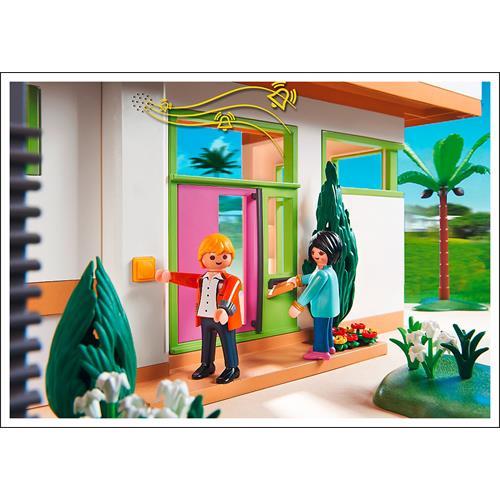 Ebay for La casa de playmobil