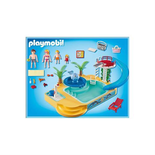 Ebay for Piscine playmobil 5433