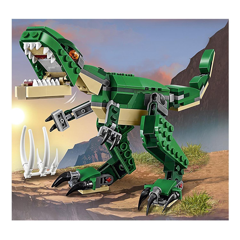 Lego Dinosaurier Spiele