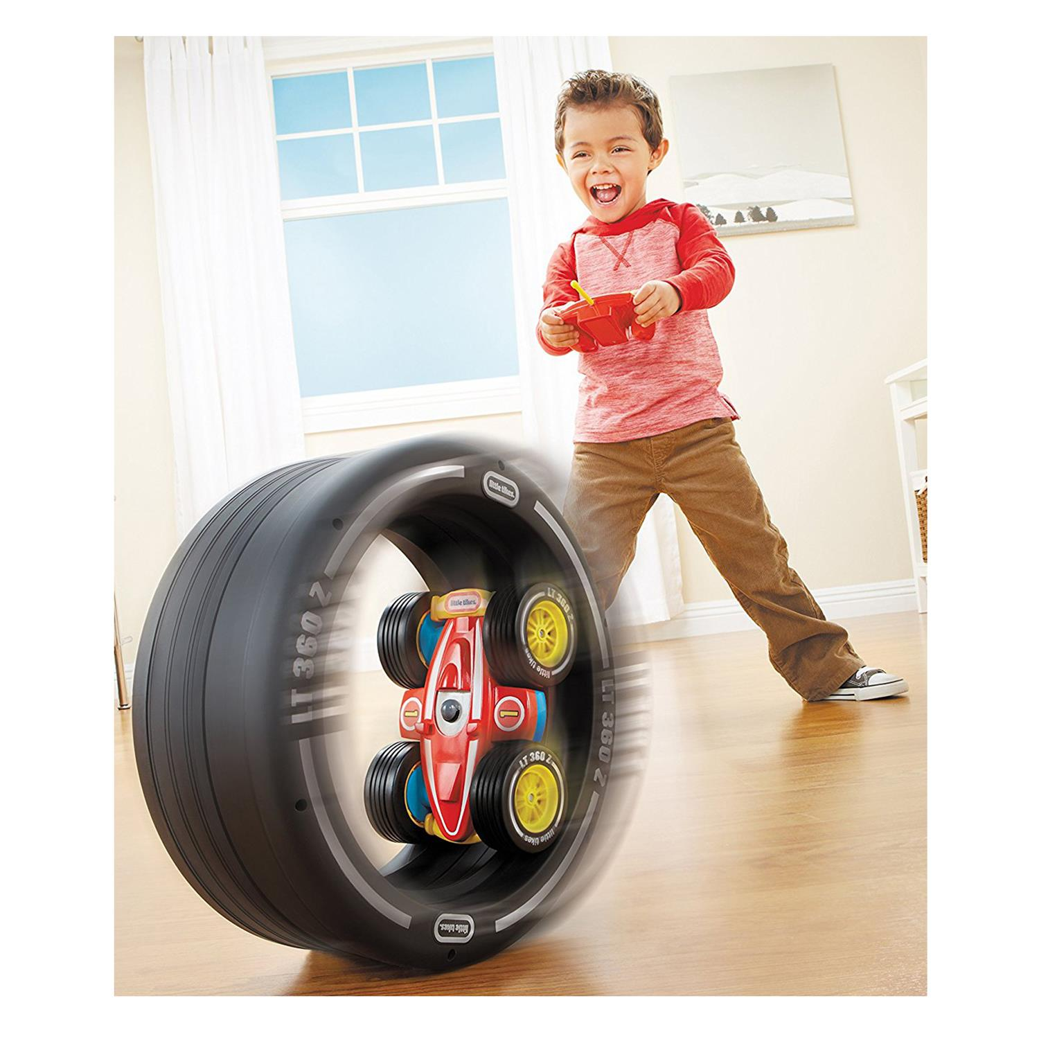 little tikes 638541gr tire twister. Black Bedroom Furniture Sets. Home Design Ideas