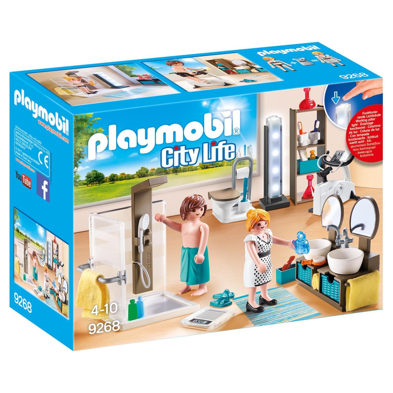 playmobil küche idealo