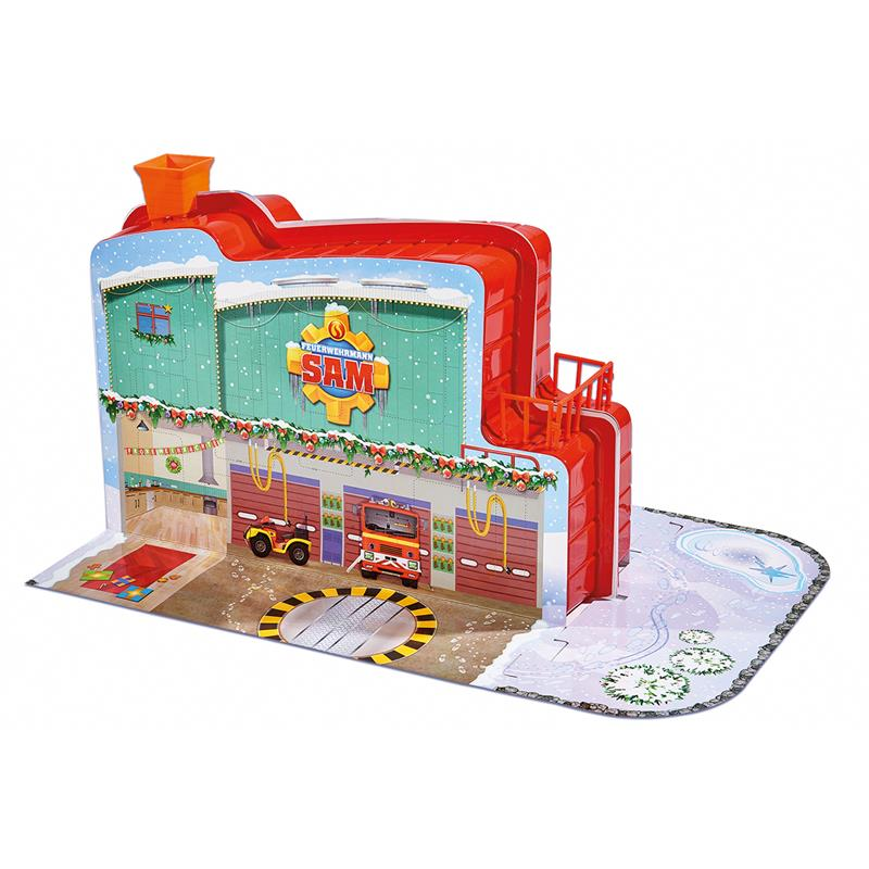 Simba Toys Adventskalender
