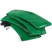 Hudora 95510 Safety Padding for 305 cm Trampoline