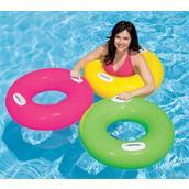 Intex 59258NP Water swim ring (76cm)