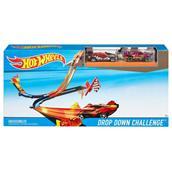 Mattel DNN81 Hot Wheels Set