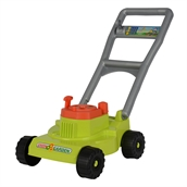 Simba Toys 107131362 Lawnmower