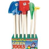 Simba Toys 107104904 Garden tools