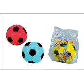 Simba Toys 107351200 Foam football (20cm Ø)