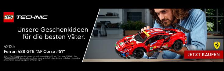 Lego 10951 Pferdestall